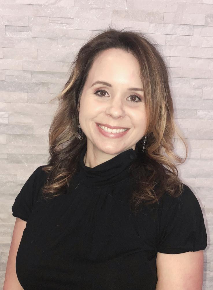 Sarah Cash, ARNP-C