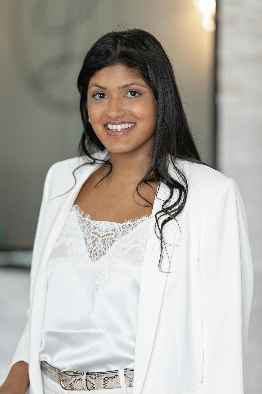 Tiffany Joseph, ARNP